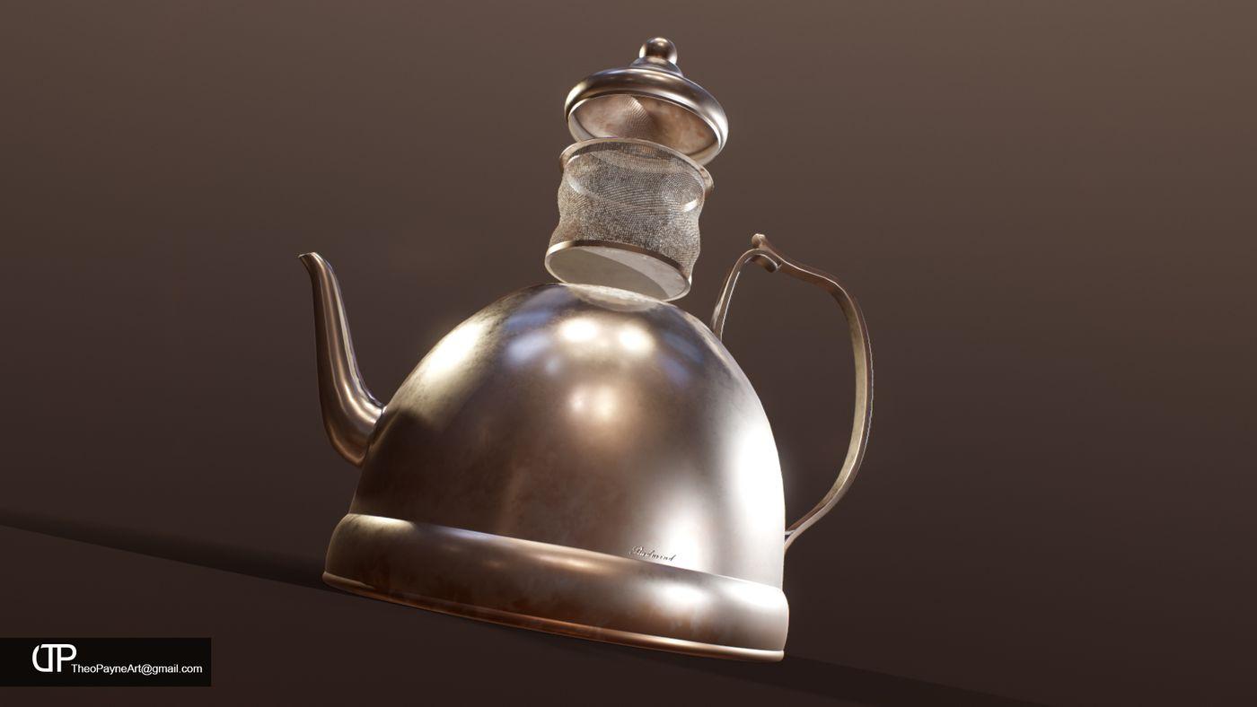 Tea Cup Theo Payne Shot2 Theopayne