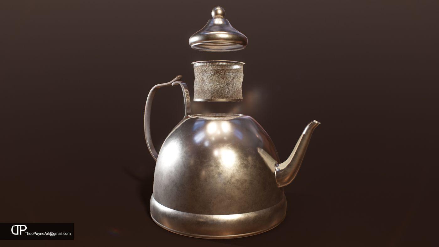 Tea Cup Theo Payne Shot3 Theopayne