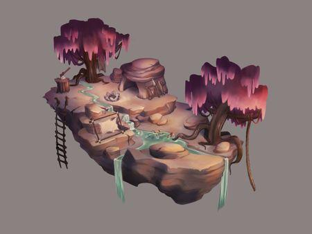 Caveman Game Design - Level:Beginner