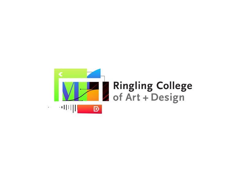 Ringling Logo Reveal