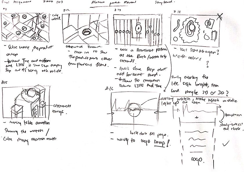 Storyboard%203 Tommywinarto