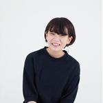 TomoeMatsushima