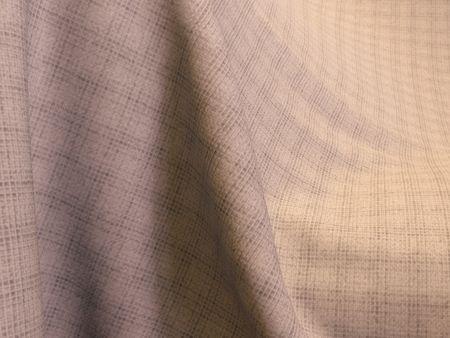 #WeeklyDrills 019 - Fabric