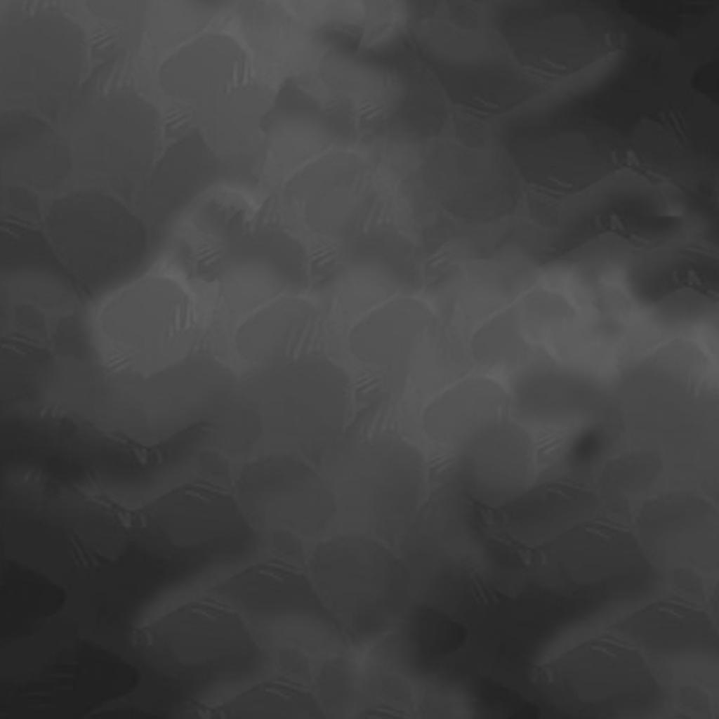 Tx Clay Pattern 01 Toomuchtea