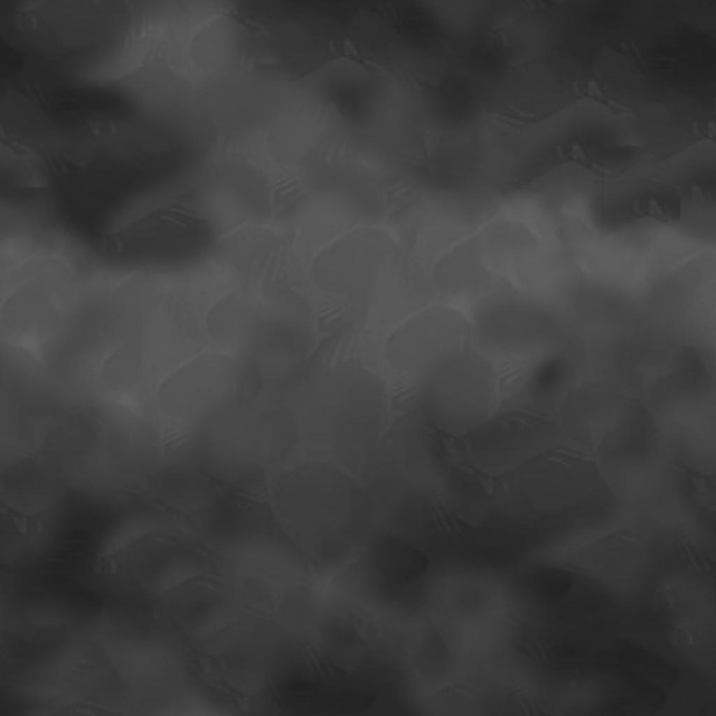 Tx Clay Pattern 04 Toomuchtea