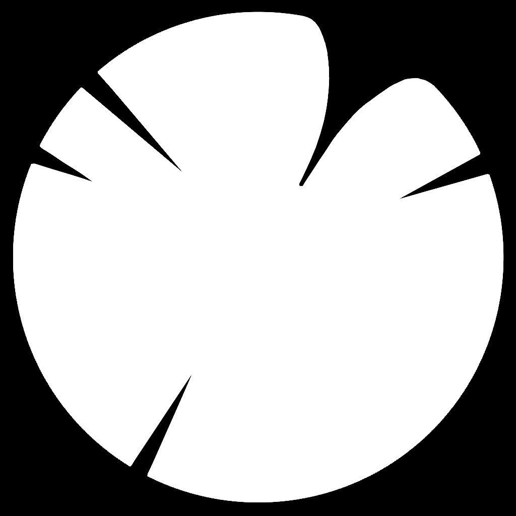 Lilypad 02 Toomuchtea