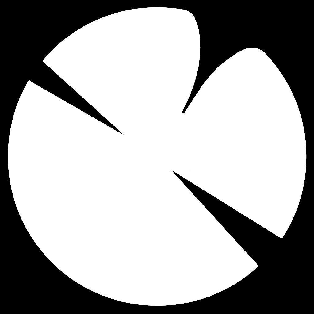 Lilypad 03 Toomuchtea