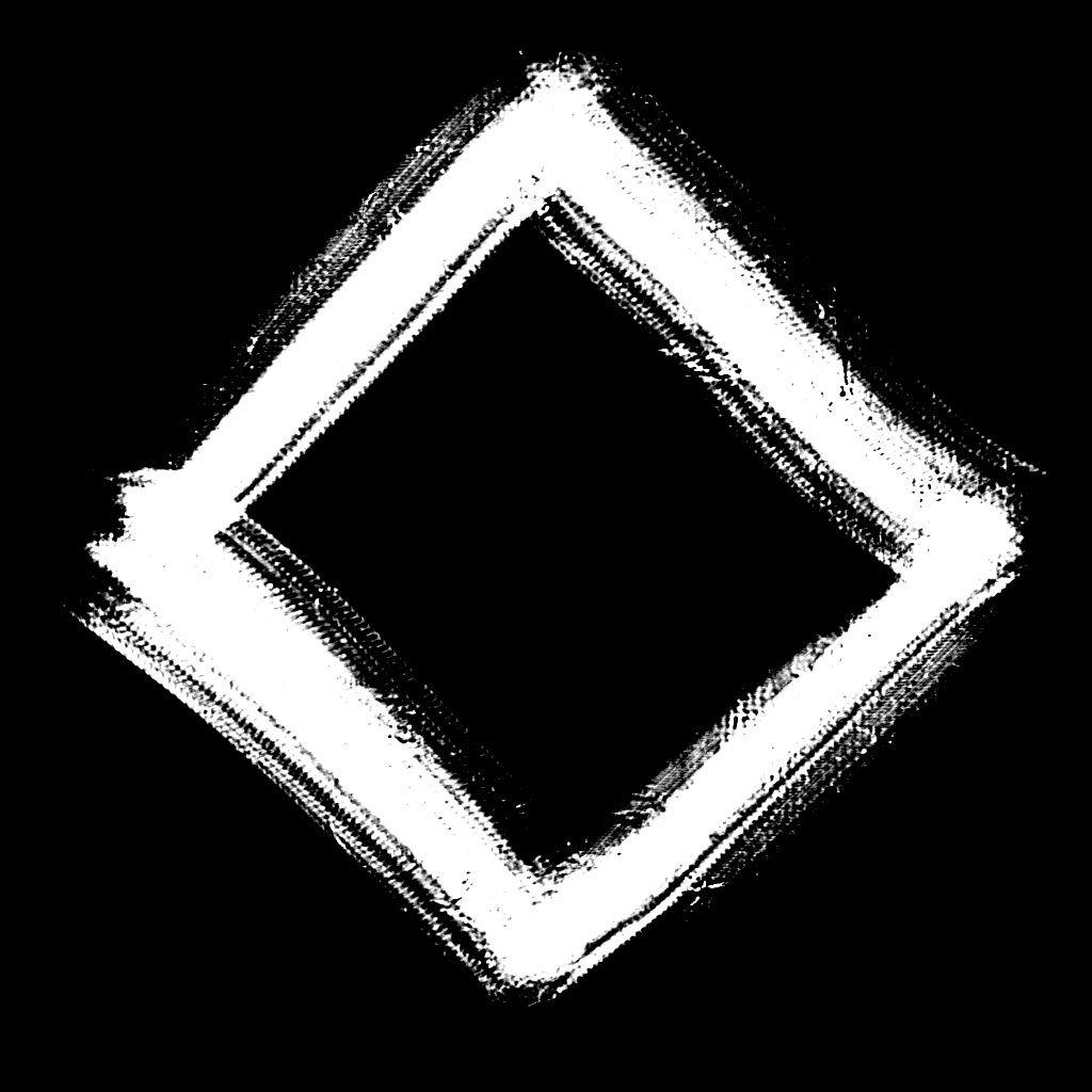 Marking Diamond 01 Toomuchtea