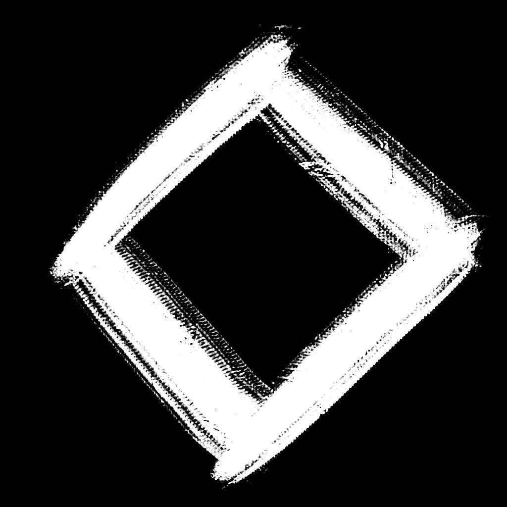 Marking Diamond 02 Toomuchtea