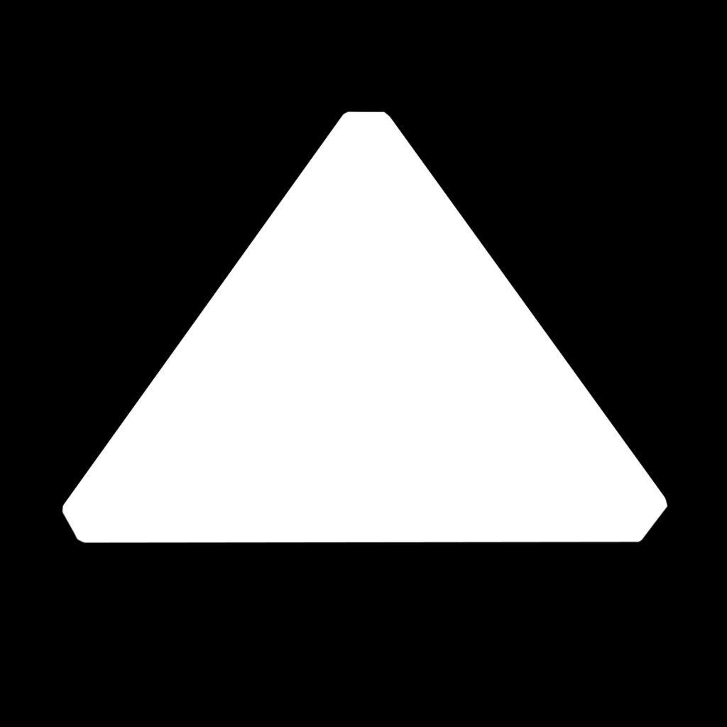 Triangle 01 Toomuchtea