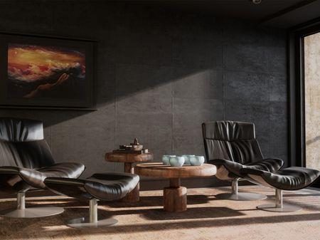 Arch Viz in Unreal Engine
