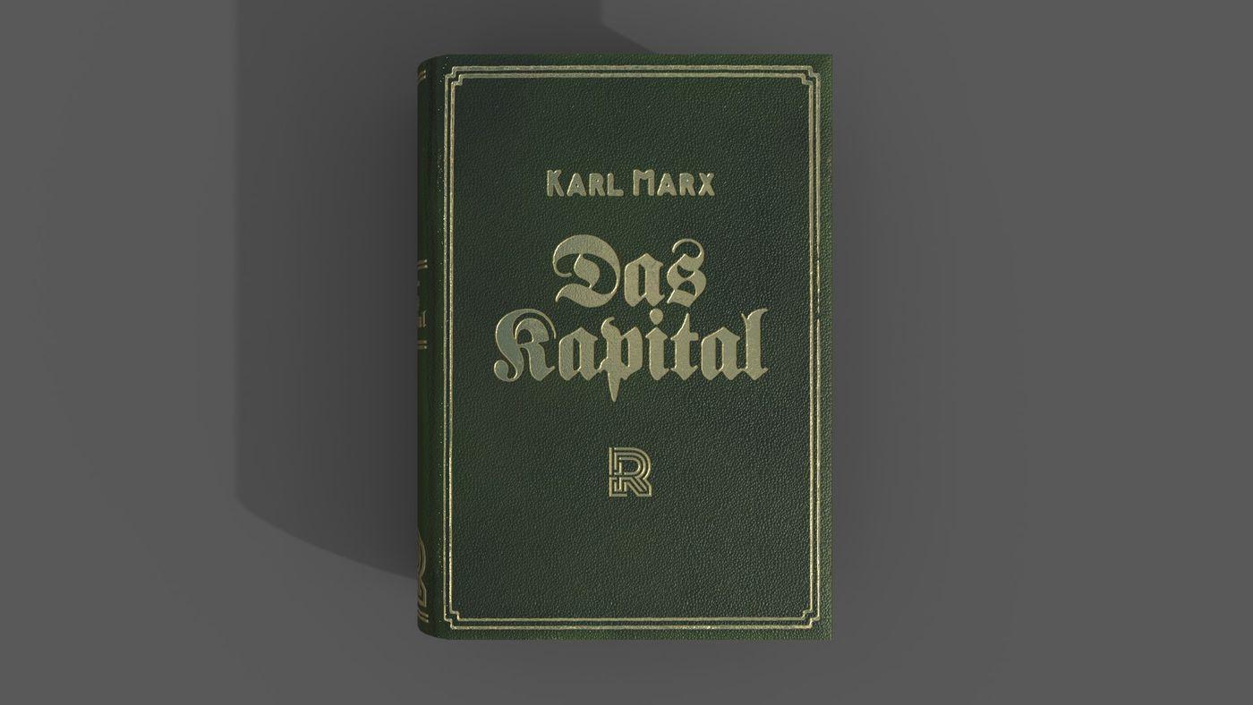 Das Kapital3 Triz173