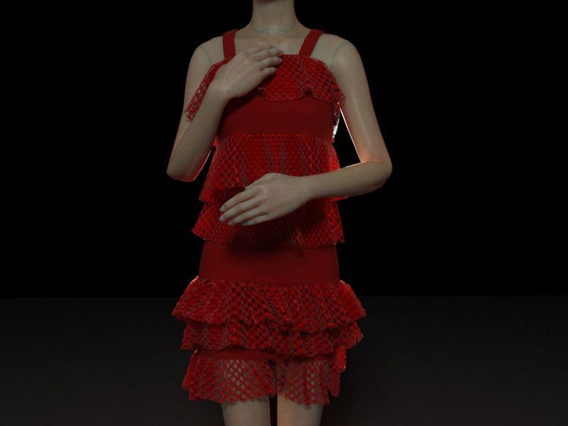 Ruffles_dress