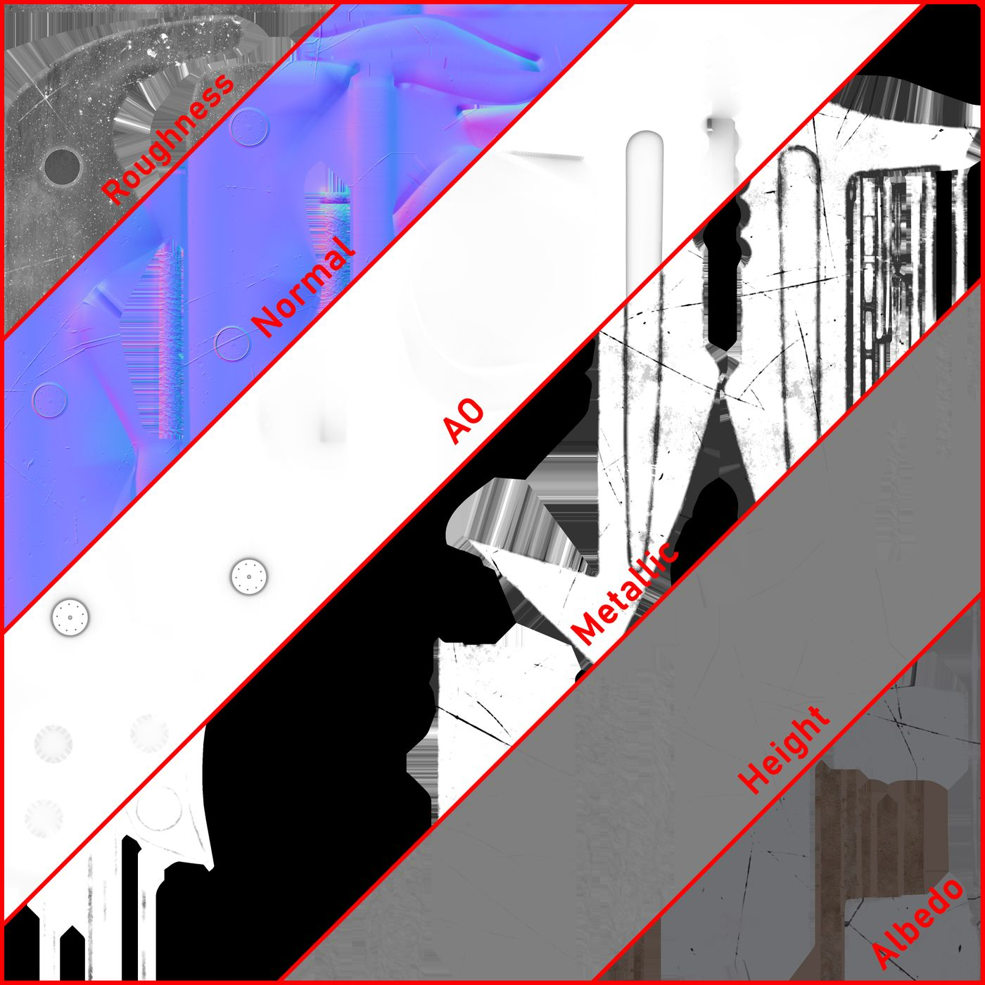 Https: F; F;d3stdg5so273ei.cloudfront.net F;vardhan007 F;2019 07 11 F;356077 F;1400x Auto F;maps Vardhan007