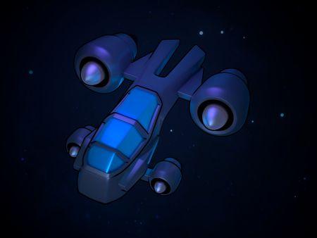 Yamato (StarJet)