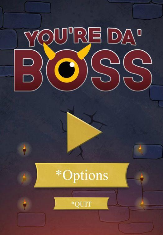 Boss1 Victorcavagnac