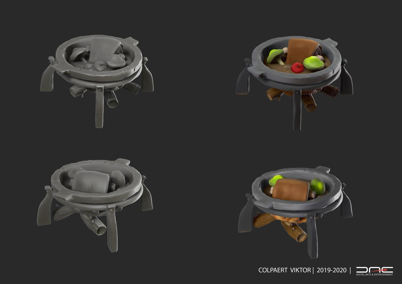 2 Dae03 Colpaert Viktor Asset Cooking Pot Viktorcolpaert
