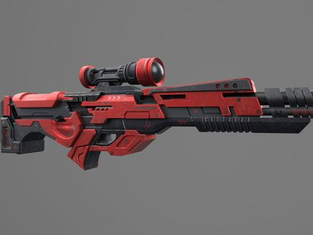 Concept Sniper