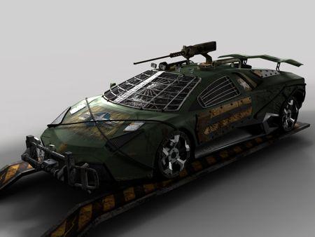 Lamborghini_Reventon_concept
