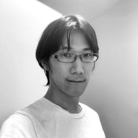Wataru Ikeda