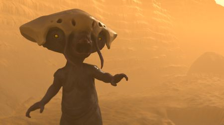 Wobblet Buddies