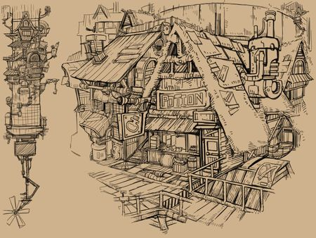 FOUSE-Concept