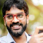 Vivek Anand B