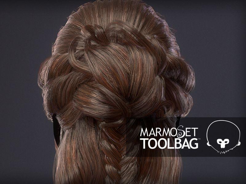 Hair Research