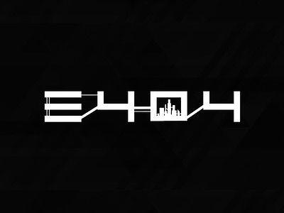 E404_project