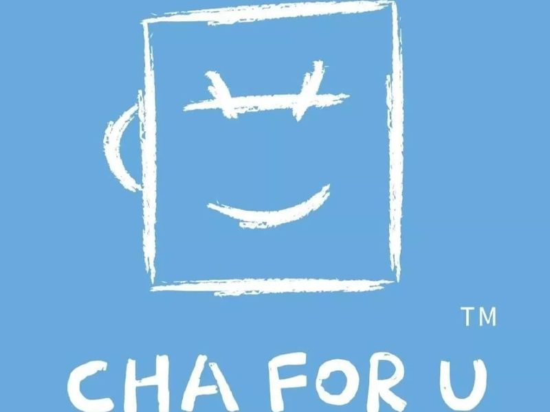 ChaForU Bubble Tea Shop