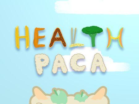 Health Paca