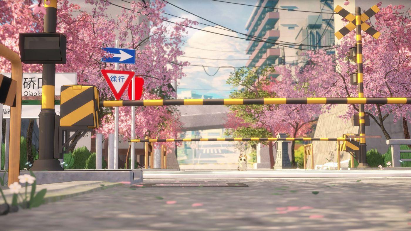 2 Jpg Xueqinghu