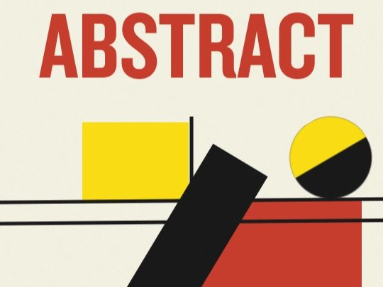 The Path to Abstraction