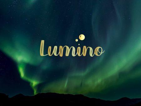 Lumino
