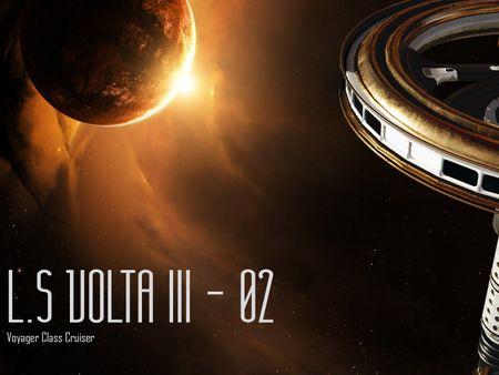 L.S. VOLTA III - 02