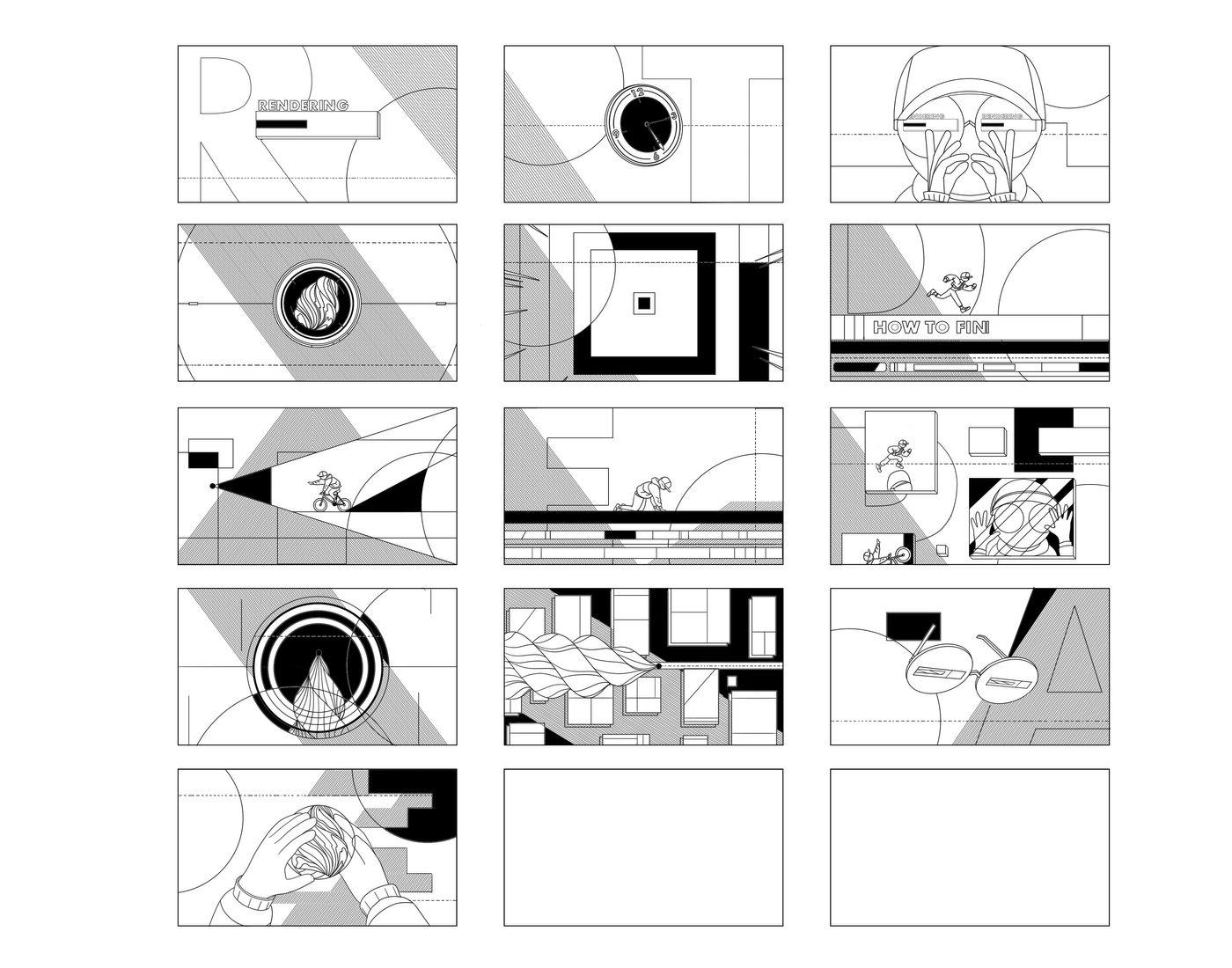Storyboard%20 Yunhopark