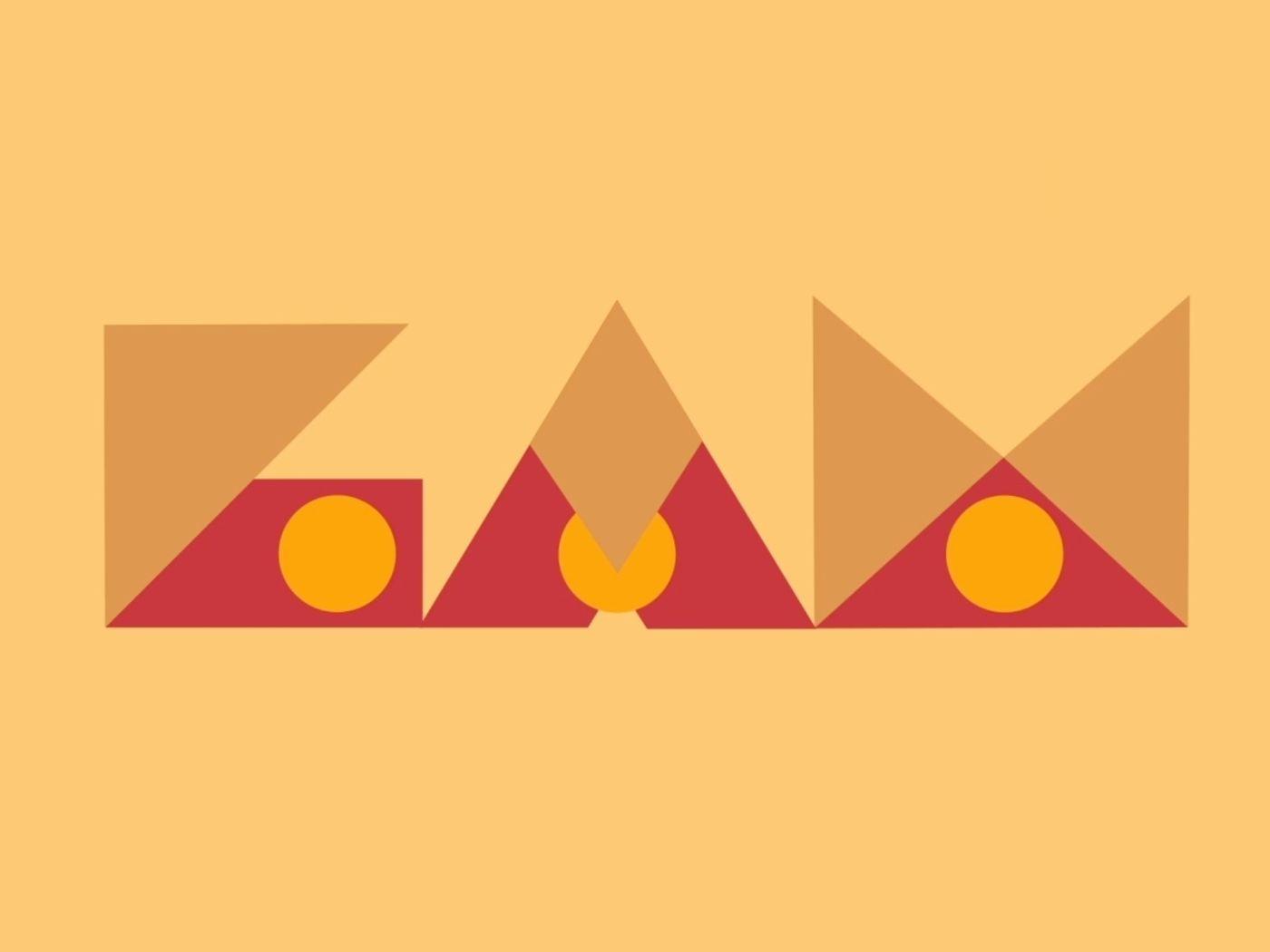 Motion Graphics & Design