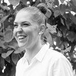 Zandra Engdahl Svensson