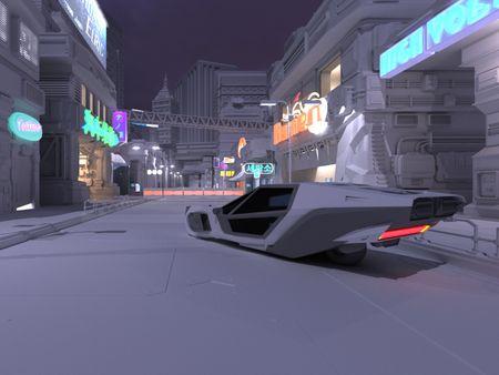 Sci_Fi_City