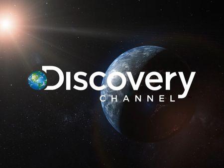 Logo series: Globe