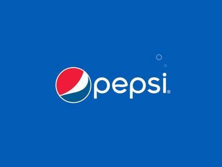 Logo series: Beverage